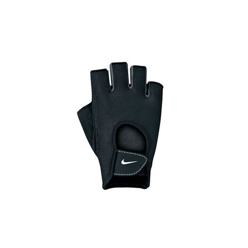 Fitness Gloves For Weights