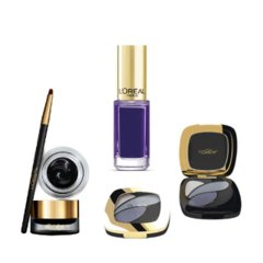 5 Beauty Must-Haves to Get The Red Carpet Look