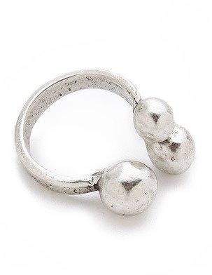 Avant garde paris Boule Ring