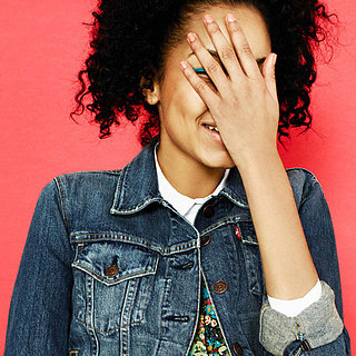 Shop the Levi's X Liberty London Collaboration Online Now