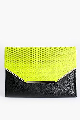Surface Electric Clutch