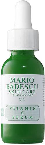 Mario Badescu Vitamin C Serum