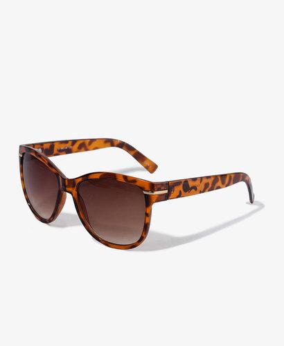 FOREVER 21 F5044 Wayfarer Sunglasses