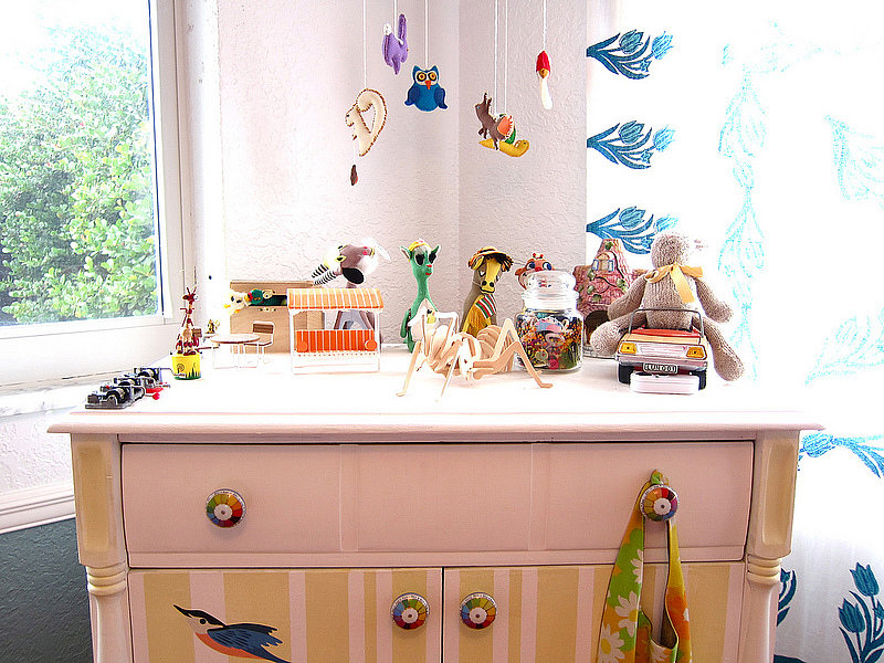 Trinkets and Toys