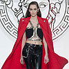 Versace Wins Counterfeit Court Case