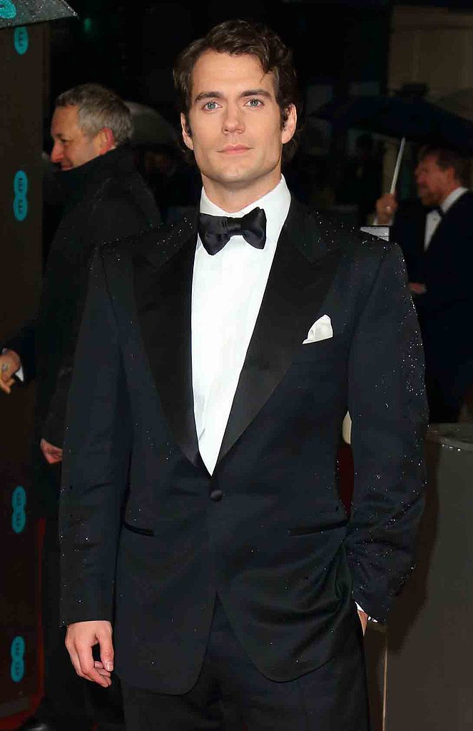 Henry Cavill may take the lead role in The Man From U.N.C.L.E., a movie based on the popular TV show. Tom Cruise was most recently attached to the role but dropped out because of Mission Impossible 5.