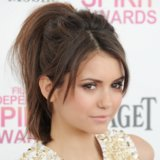 Ponytail Ideas to Try in Your Hair