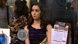 Best and Worst TV News: HIMYM