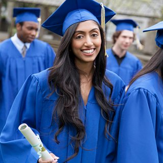 Personal Finance Tips For New Grads