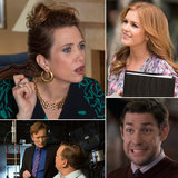 Arrested Development's Star-Studded Season 4 Cameos