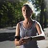 11.5-Minute-Mile Playlist