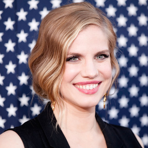 Anna Chlumsky Quotes on Being a Child Actor