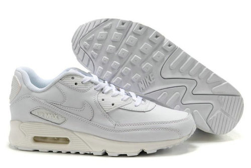 Too Occupied To Control Hombre Nike Air Max 90 ?