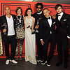 CFDA Awards Winners | 2013