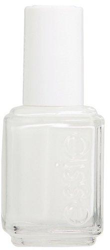 Essie - Poppi-Razzi Collection (Blanc) - Beauty