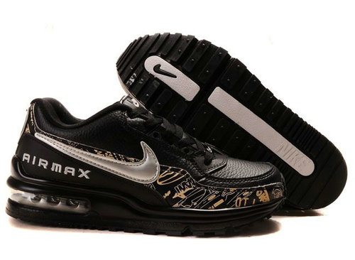 Experiences Right from Zapatillas Air Max LTD-Pros Who've Acheived Success