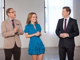 Food Network Star Season 9