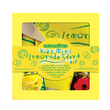 Lemonade Stand Kit