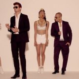 Why Blurred Lines Is Our New Summer Jam