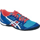 Asics GEL-Fortius TR Training Shoe