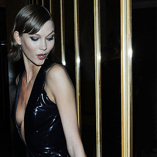 All the After Party Celebrity Style from 2013 CFDA Awards