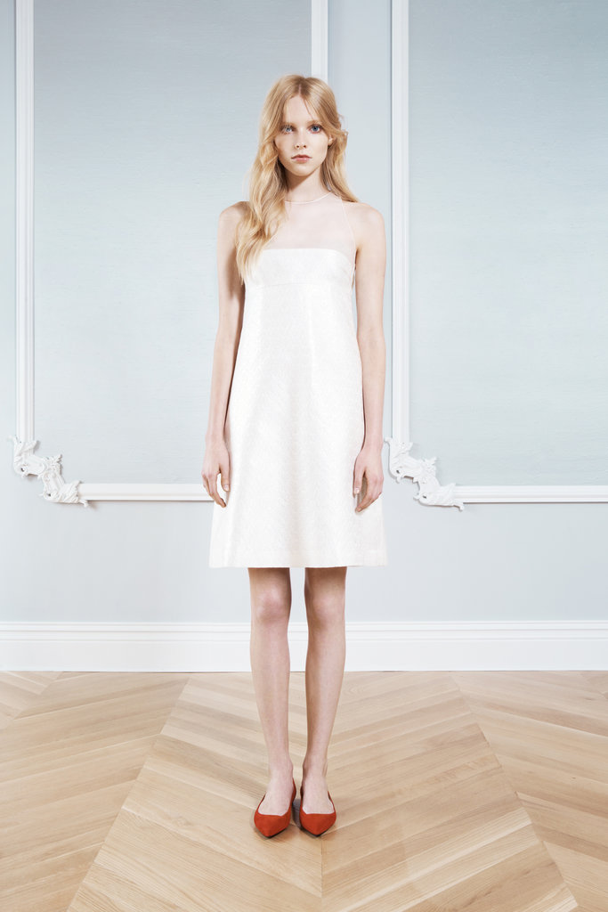 Honor Resort 2014 Photo courtesy of Honor