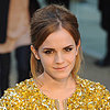 Emma Watson Hair And Beauty Retrospective Pictures