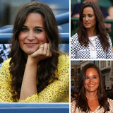 Happy 29th Birthday, Pippa Middleton!