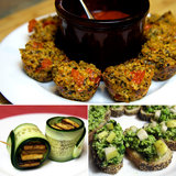 Delectable Appetizers For Your Gluten-Free Dinner Guests