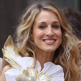 Celebrate SJP's Birthday with Carrie Bradshaw's Best Hair Moments