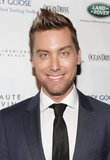 Long before Virgin Galactic began booking flights, Lance Bass planned to go into space. In 2002, despite training with NASA to make his astronaut dreams come true, Lance Bass never made it into space because of contractual issues.
