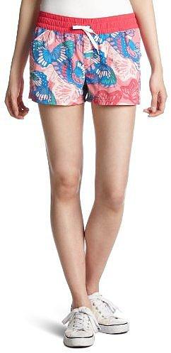 (ビームスボーイ) BEAMS BOY Patagonia / Girls' Costa Rica Baggies Shorts 13250025403 13250025403 30 523BYN ksXL