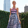 Carolina Herrera Resort 2014 | Pictures
