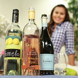 The Best Picnic Wines | Video