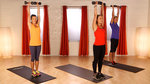 10-Minute Workout With Hayden Panettiere's Trainer
