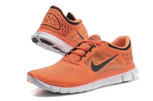 A New Angle Around Mujer Nike Free Just Circulated