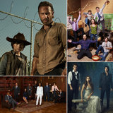 Streaming TV: The Shows You Can Start From the Beginning