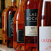 Best Rose Wine 2013
