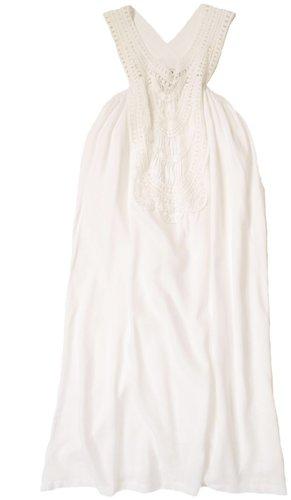 Rodebjer Lita Crochet Dress