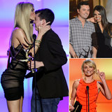 Look Back at the Best Guys Choice Awards Moments!