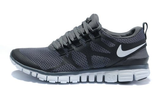HOMME CHAUSSURES NIKE FREE 3.0 V3 M0077