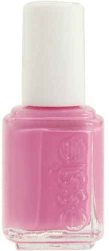 Essie - Summer Nail Polish Collection 2012 (Cascade Cool) - Beauty