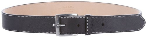 Paul Smith classic belt