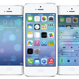iOS 7: A Brighter, More Beautiful Mobile OS