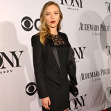 Who Wore What at the 2013 Tony Awards: All the Celeb Style!