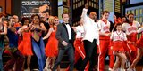 Video: Neil Patrick Harris Sings With Mike Tyson While Hosting the Tony Awards!