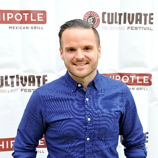Nate Appleman Interview About Chipotle