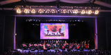 Zelda Goes to the Symphony: A Must-See Musical Experience