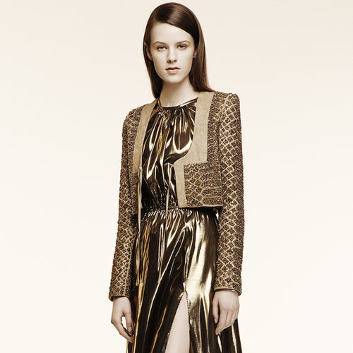 Altuzarra Resort 2014 | Pictures