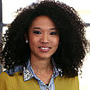 Judith Hill Interview | Video